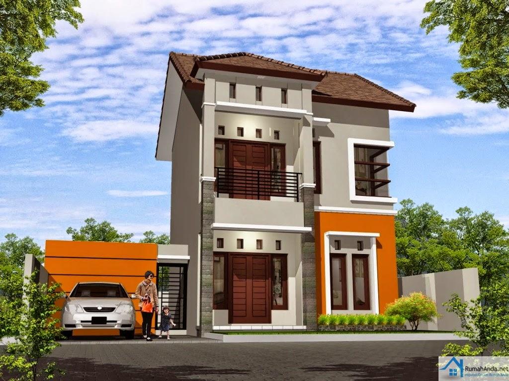 Desain Rumah Type 60 Dari Jasa Desain Interior Jakarta Denah Rumah Type 60