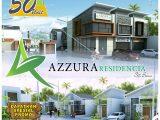 AZZURA RESIDENCIA