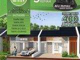 Alifia Residence 2