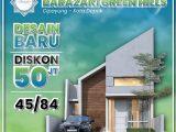 barazaki green hills