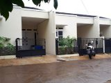 Syabana Residence
