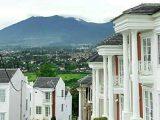 Villa Blessing Hills