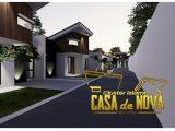 casa de nova