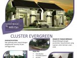 Cluster Evergreen