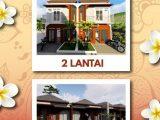 Green Bali Resort